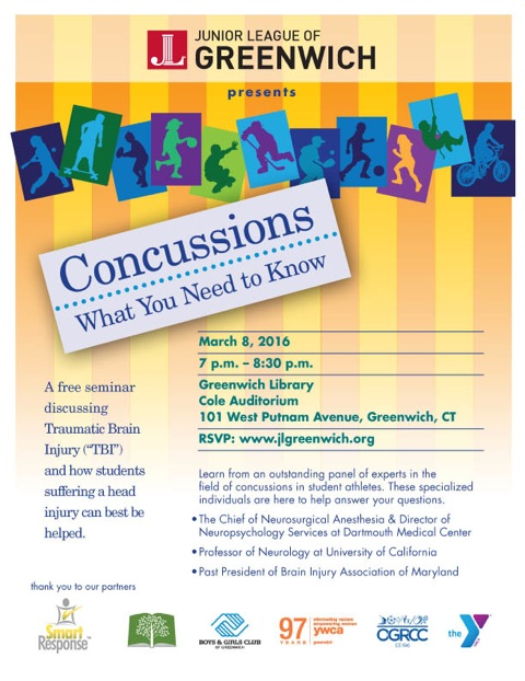 Concussion Flyer jpeg