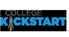 college-kickstart-logo