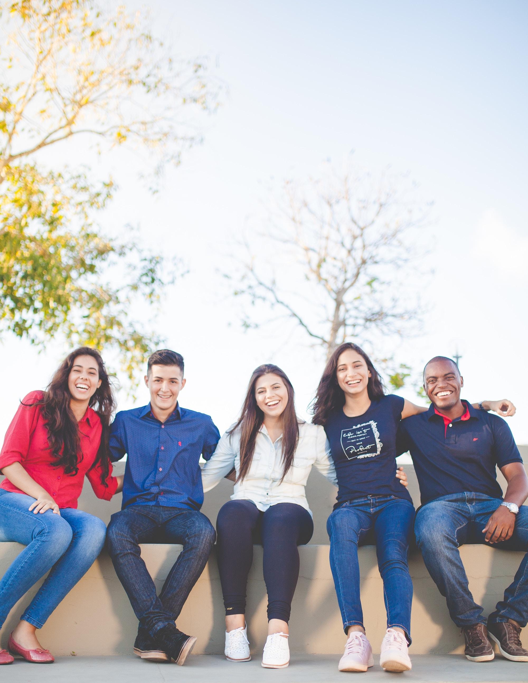 Harvard MCC Youth Advisory Board Opportunity